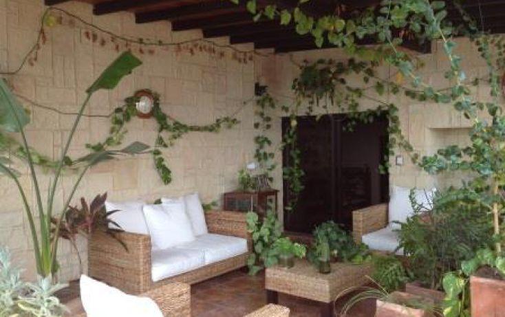 Foto de casa en venta en, el pedregal de querétaro, querétaro, querétaro, 1280839 no 13