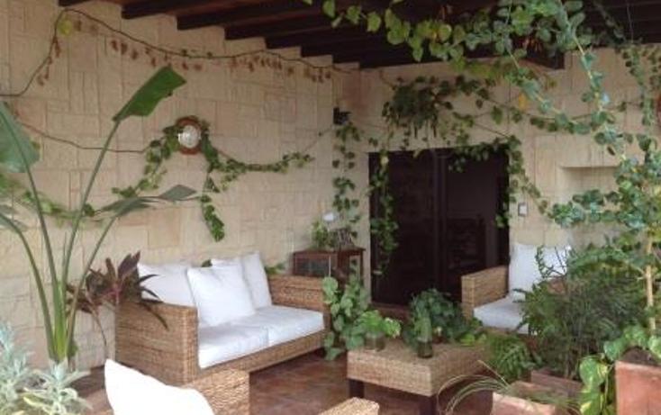 Foto de casa en venta en  , el pedregal de querétaro, querétaro, querétaro, 1280839 No. 13