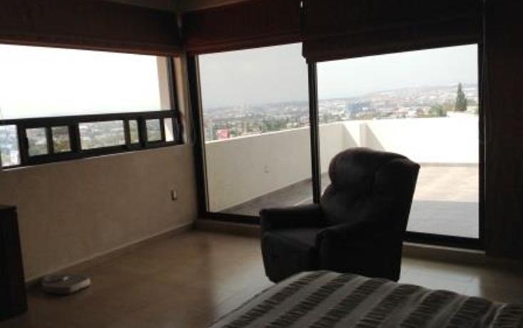Foto de casa en venta en  , el pedregal de querétaro, querétaro, querétaro, 1280839 No. 14