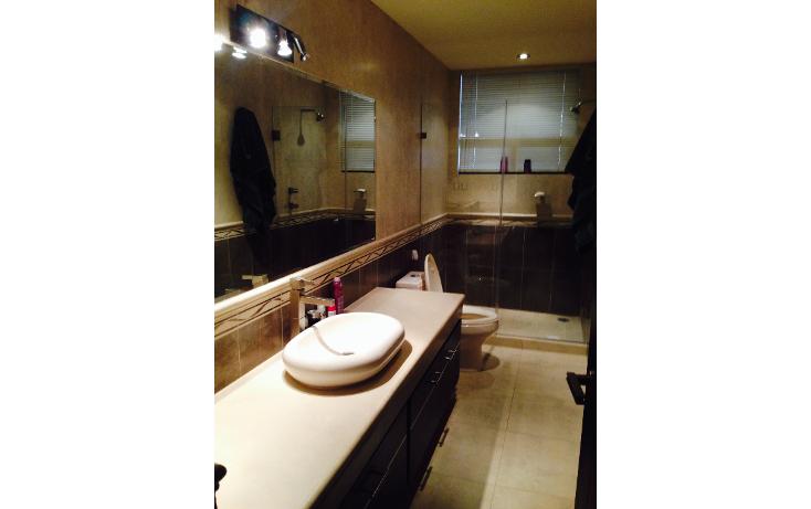 Foto de casa en venta en  , el pedregal de querétaro, querétaro, querétaro, 1280839 No. 21