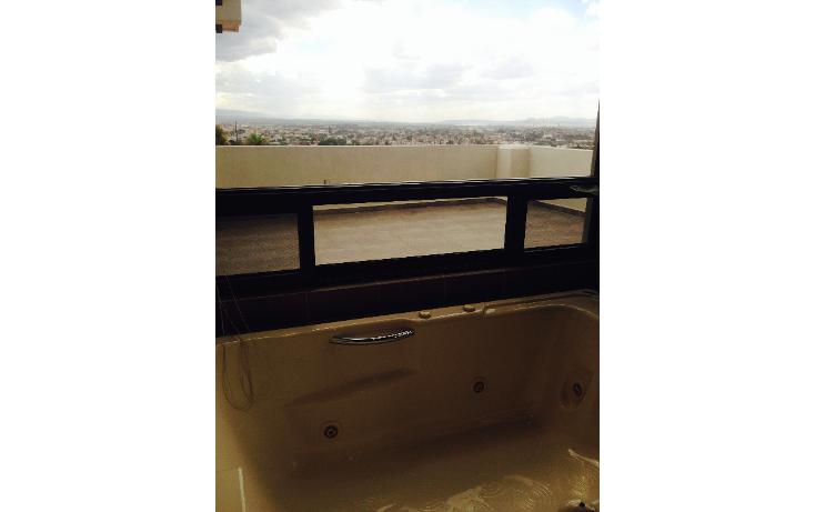 Foto de casa en venta en  , el pedregal de querétaro, querétaro, querétaro, 1280839 No. 22