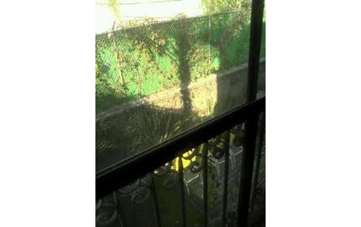 Foto de casa en renta en  , el pedregal de querétaro, querétaro, querétaro, 1600072 No. 03