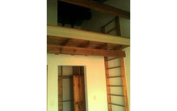 Foto de casa en renta en  , el pedregal de querétaro, querétaro, querétaro, 1600072 No. 04