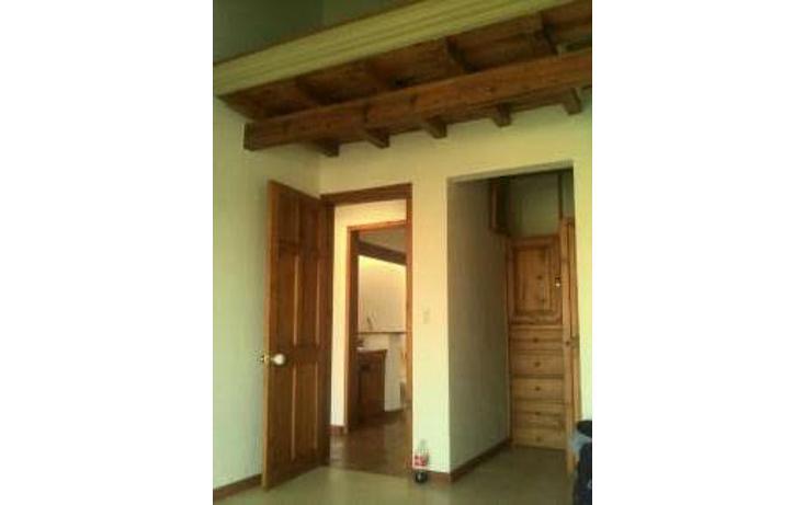 Foto de casa en renta en  , el pedregal de querétaro, querétaro, querétaro, 1600072 No. 05