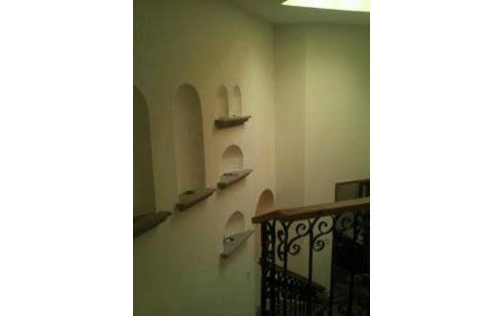 Foto de casa en renta en  , el pedregal de querétaro, querétaro, querétaro, 1600072 No. 07