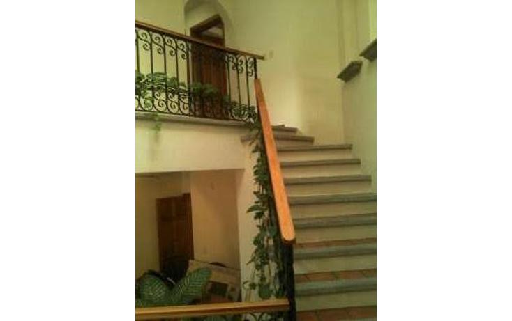 Foto de casa en renta en  , el pedregal de querétaro, querétaro, querétaro, 1600072 No. 10