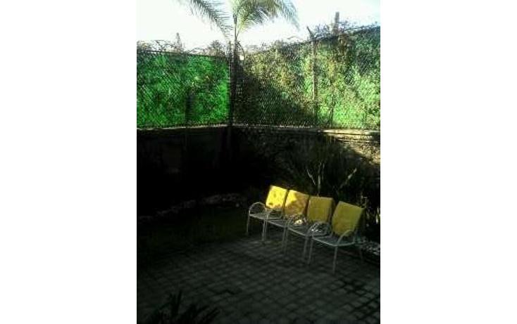 Foto de casa en renta en  , el pedregal de querétaro, querétaro, querétaro, 1600072 No. 11