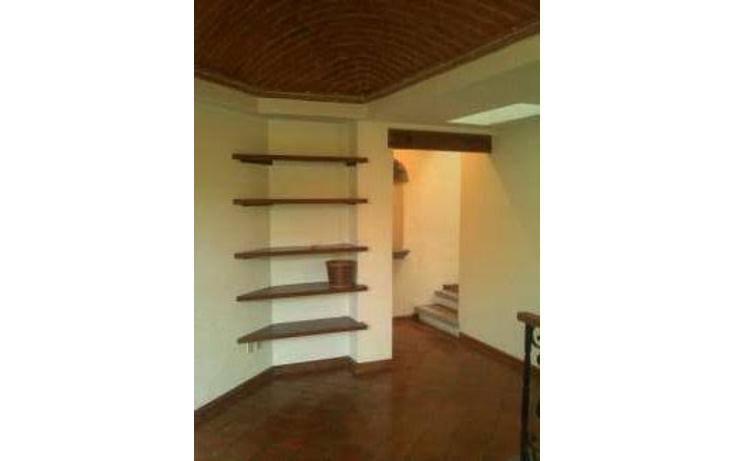 Foto de casa en renta en  , el pedregal de querétaro, querétaro, querétaro, 1600072 No. 12