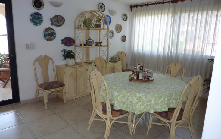 Foto de casa en venta en  , el pedregal de querétaro, querétaro, querétaro, 1770172 No. 05