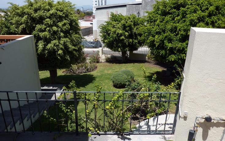 Foto de casa en venta en  , el pedregal de querétaro, querétaro, querétaro, 1770172 No. 11
