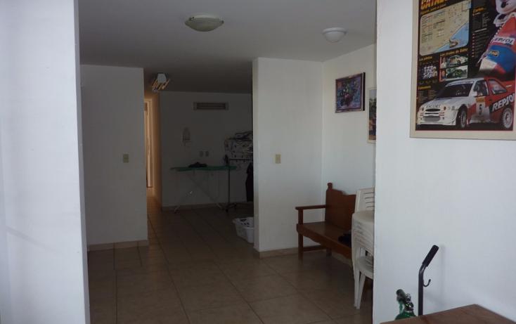 Foto de casa en venta en  , el pedregal de querétaro, querétaro, querétaro, 1770172 No. 13