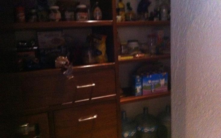 Foto de casa en venta en pedregal de querétaro , el pedregal de querétaro, querétaro, querétaro, 2727138 No. 13