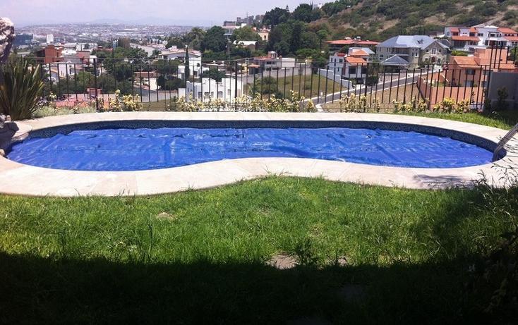 Foto de casa en venta en pedregal de querétaro , el pedregal de querétaro, querétaro, querétaro, 2727138 No. 20