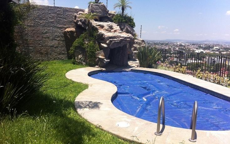Foto de casa en venta en pedregal de querétaro , el pedregal de querétaro, querétaro, querétaro, 2727138 No. 21