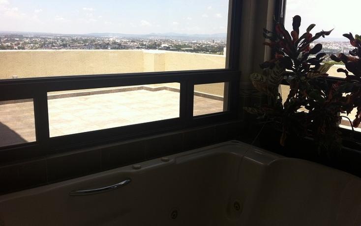 Foto de casa en venta en pedregal de querétaro , el pedregal de querétaro, querétaro, querétaro, 2727138 No. 34