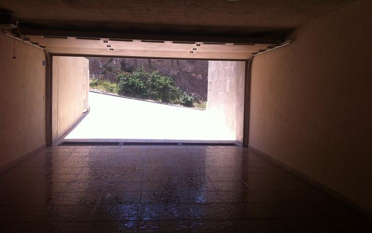 Foto de casa en venta en pedregal de querétaro , el pedregal de querétaro, querétaro, querétaro, 2727138 No. 38