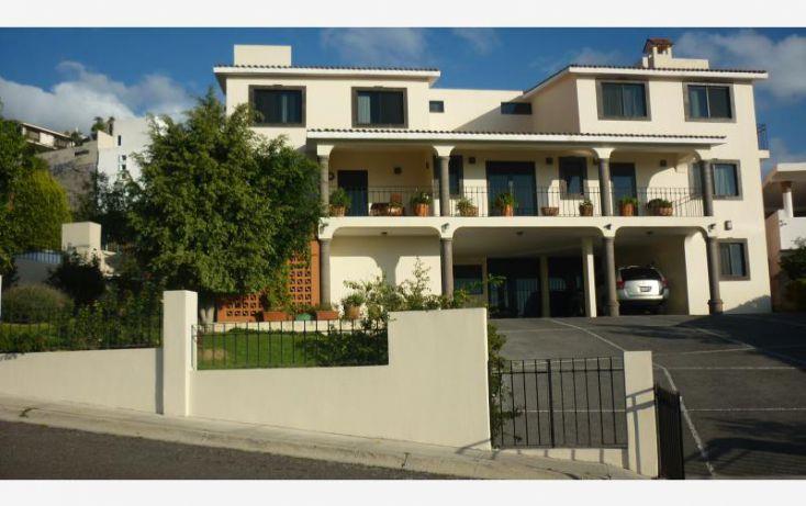 Foto de casa en venta en, el pedregal de querétaro, querétaro, querétaro, 958621 no 01