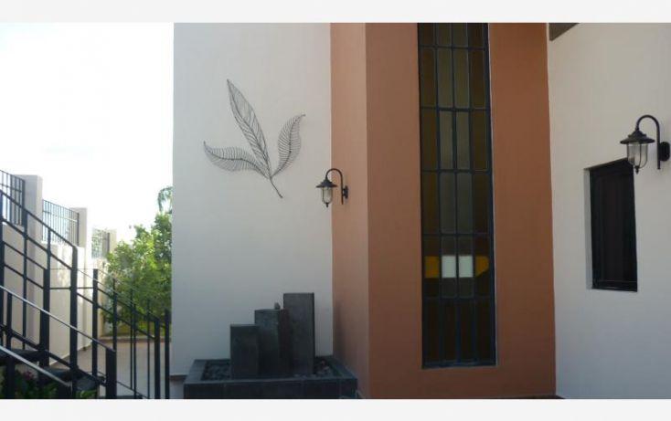 Foto de casa en venta en, el pedregal de querétaro, querétaro, querétaro, 958621 no 03