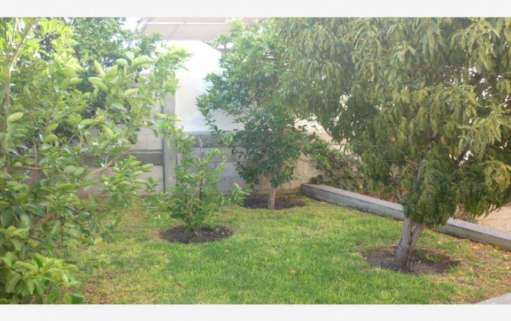 Foto de casa en venta en, el pedregal de querétaro, querétaro, querétaro, 958621 no 04