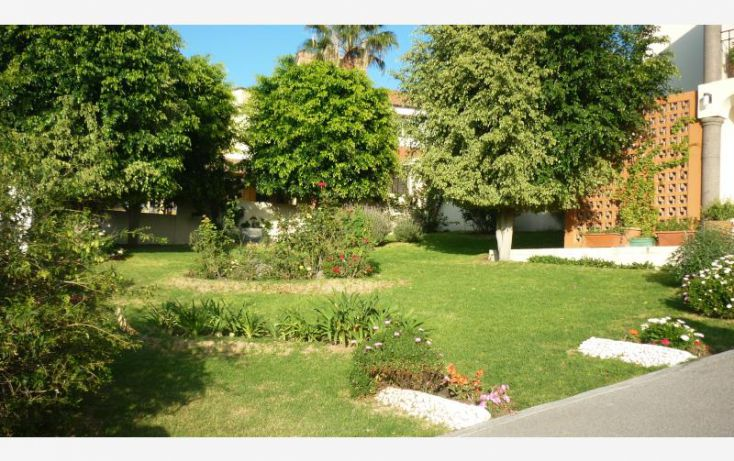 Foto de casa en venta en, el pedregal de querétaro, querétaro, querétaro, 958621 no 05