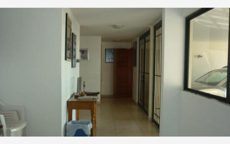 Foto de casa en venta en, el pedregal de querétaro, querétaro, querétaro, 958621 no 06