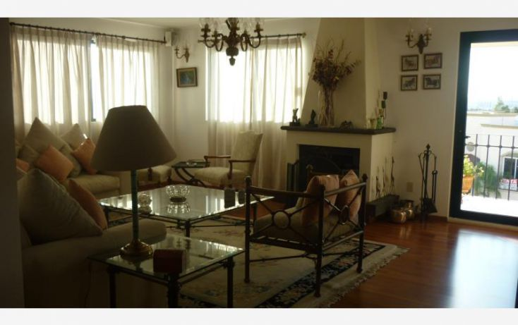 Foto de casa en venta en, el pedregal de querétaro, querétaro, querétaro, 958621 no 09