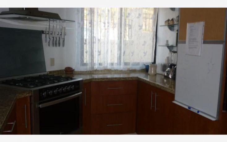 Foto de casa en venta en, el pedregal de querétaro, querétaro, querétaro, 958621 no 10