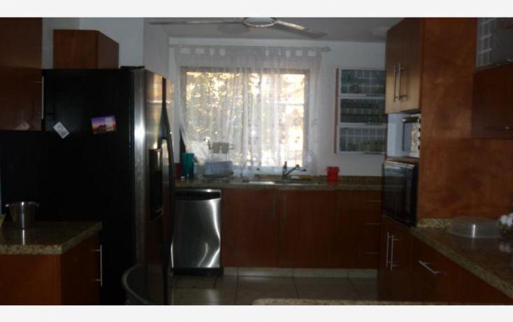 Foto de casa en venta en, el pedregal de querétaro, querétaro, querétaro, 958621 no 11