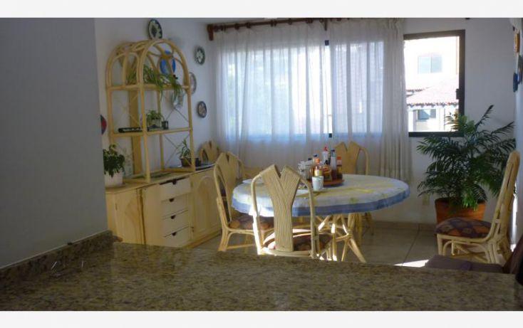 Foto de casa en venta en, el pedregal de querétaro, querétaro, querétaro, 958621 no 13