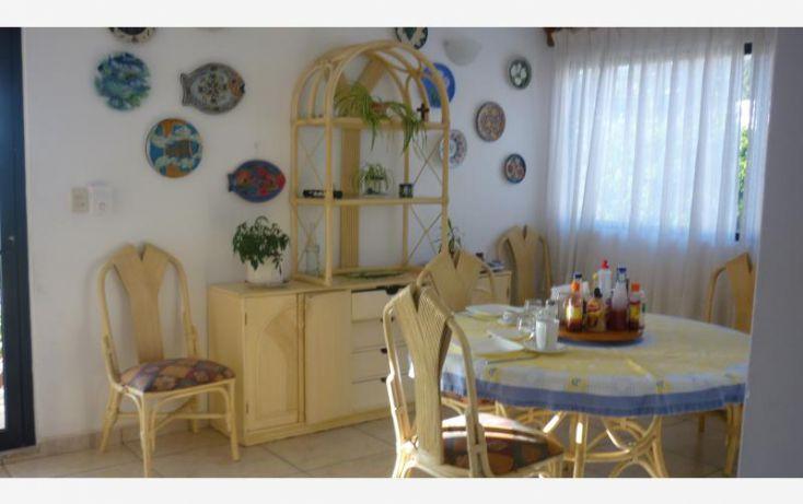 Foto de casa en venta en, el pedregal de querétaro, querétaro, querétaro, 958621 no 15