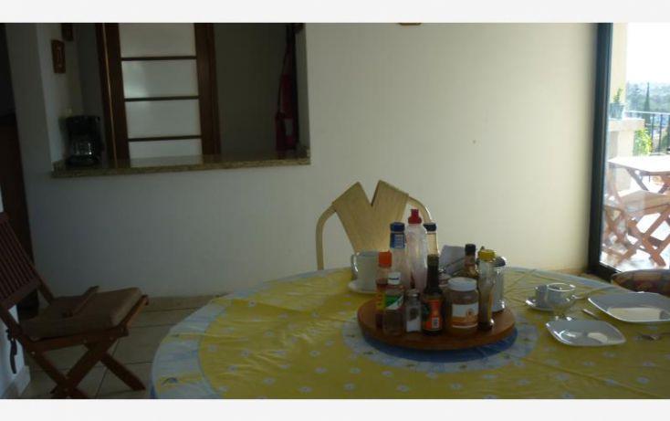 Foto de casa en venta en, el pedregal de querétaro, querétaro, querétaro, 958621 no 19
