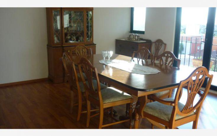 Foto de casa en venta en, el pedregal de querétaro, querétaro, querétaro, 958621 no 20