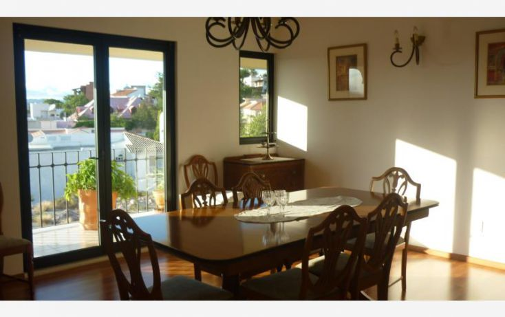 Foto de casa en venta en, el pedregal de querétaro, querétaro, querétaro, 958621 no 21