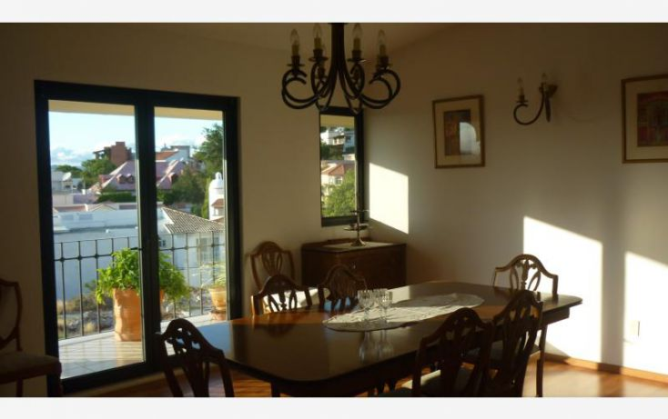 Foto de casa en venta en, el pedregal de querétaro, querétaro, querétaro, 958621 no 22