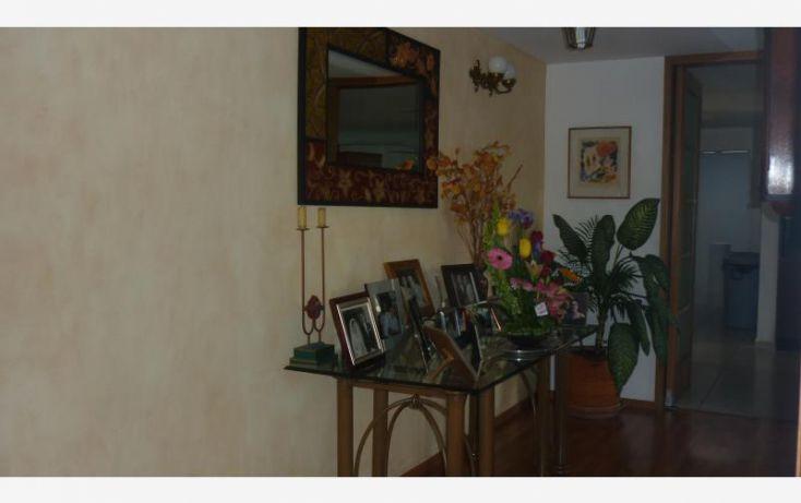 Foto de casa en venta en, el pedregal de querétaro, querétaro, querétaro, 958621 no 23