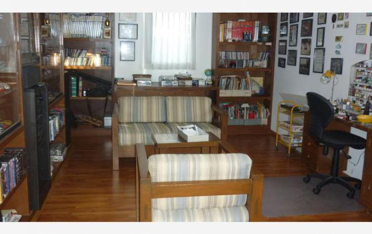 Foto de casa en venta en, el pedregal de querétaro, querétaro, querétaro, 958621 no 25