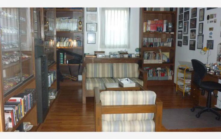 Foto de casa en venta en, el pedregal de querétaro, querétaro, querétaro, 958621 no 26