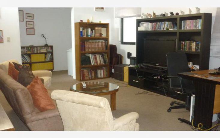 Foto de casa en venta en, el pedregal de querétaro, querétaro, querétaro, 958621 no 27