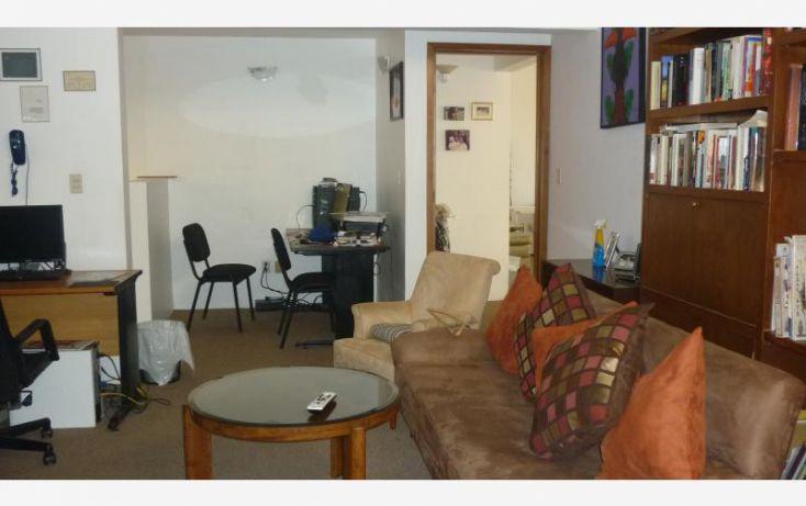 Foto de casa en venta en, el pedregal de querétaro, querétaro, querétaro, 958621 no 28