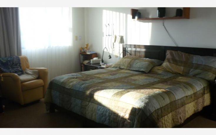 Foto de casa en venta en, el pedregal de querétaro, querétaro, querétaro, 958621 no 31