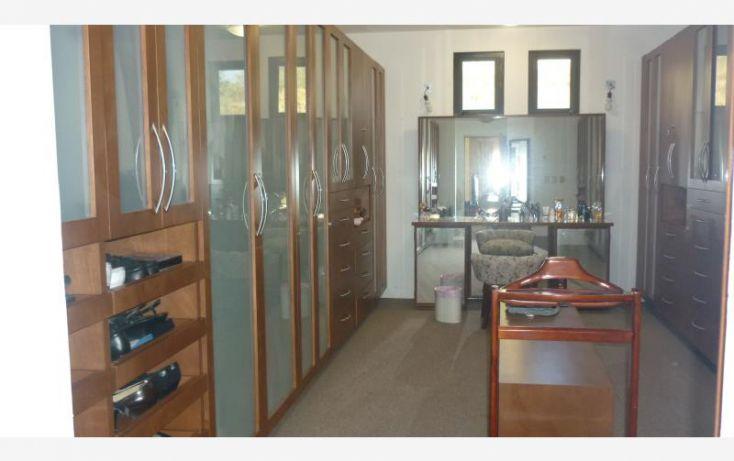 Foto de casa en venta en, el pedregal de querétaro, querétaro, querétaro, 958621 no 32