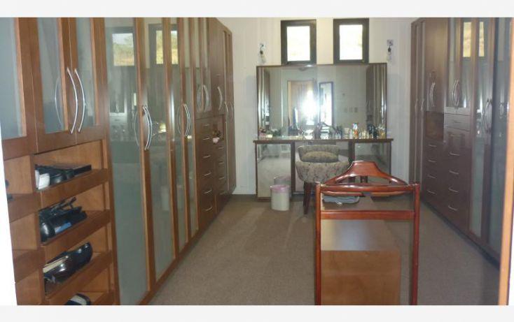 Foto de casa en venta en, el pedregal de querétaro, querétaro, querétaro, 958621 no 33