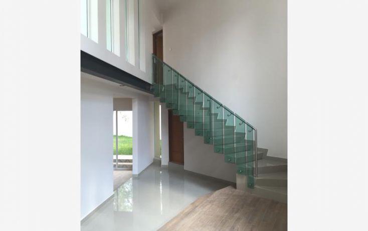 Foto de casa en venta en, el pedregal, el naranjo, san luis potosí, 1449499 no 01
