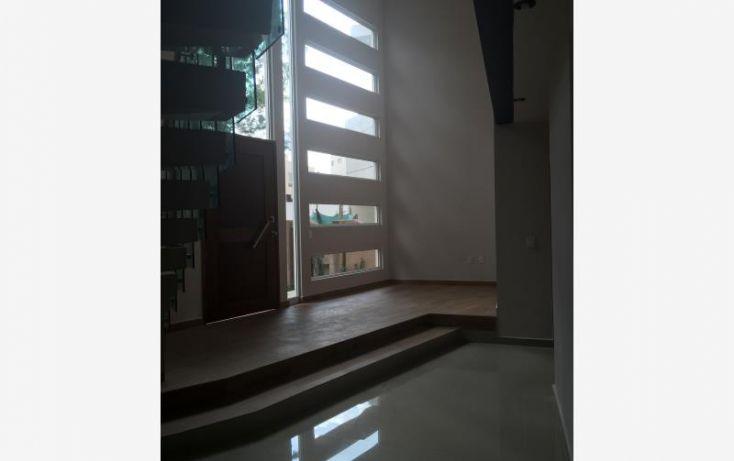 Foto de casa en venta en, el pedregal, el naranjo, san luis potosí, 1449499 no 02