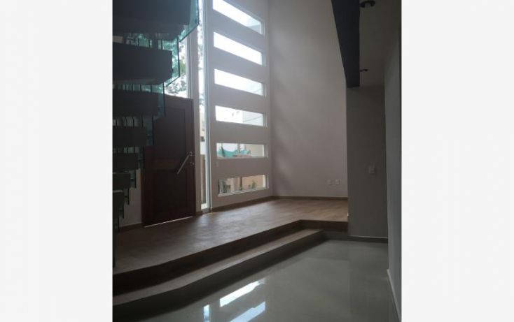 Foto de casa en venta en, el pedregal, el naranjo, san luis potosí, 1449499 no 03