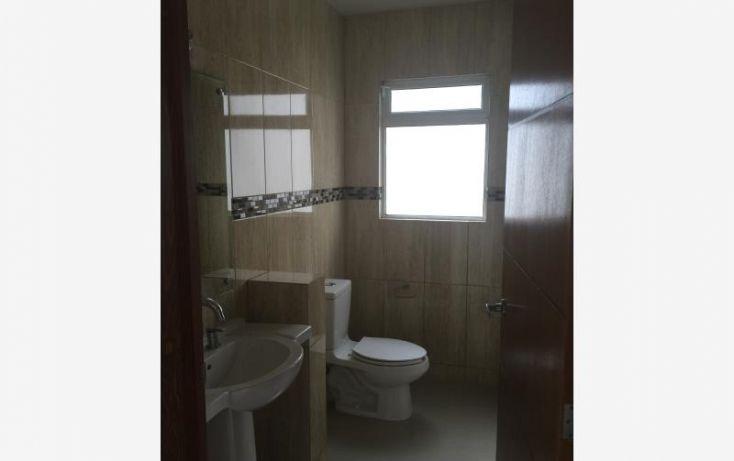 Foto de casa en venta en, el pedregal, el naranjo, san luis potosí, 1449499 no 04