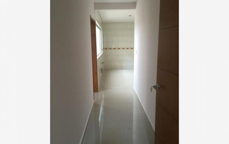 Foto de casa en venta en, el pedregal, el naranjo, san luis potosí, 1449499 no 05