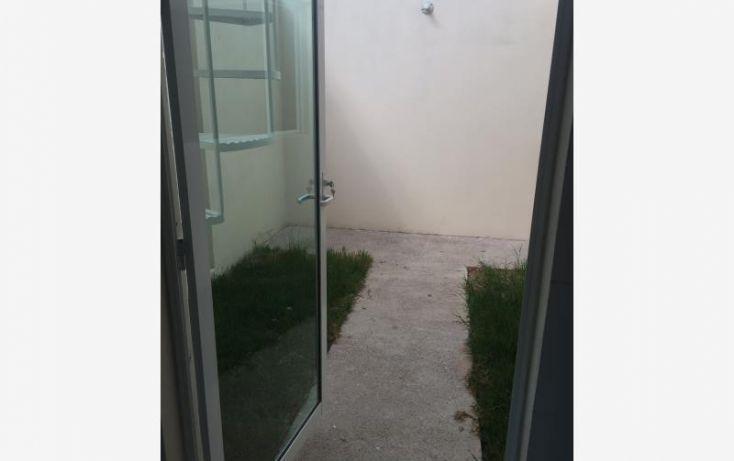 Foto de casa en venta en, el pedregal, el naranjo, san luis potosí, 1449499 no 08