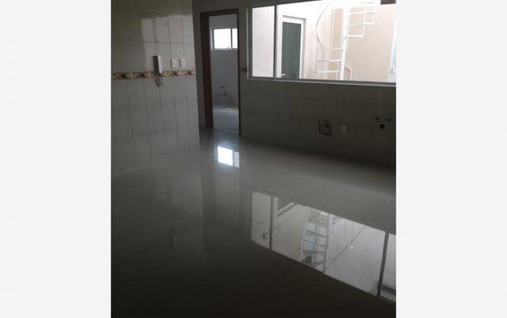 Foto de casa en venta en, el pedregal, el naranjo, san luis potosí, 1449499 no 11