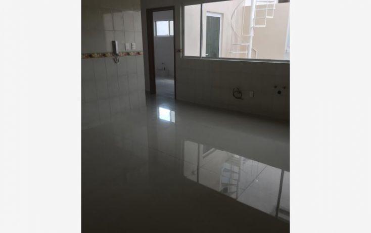 Foto de casa en venta en, el pedregal, el naranjo, san luis potosí, 1449499 no 12